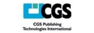 CGS Publishing