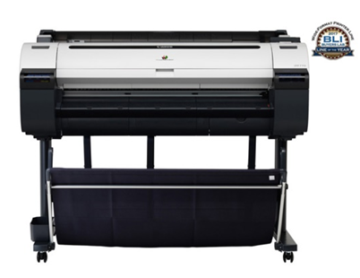 Canon IPF Printer
